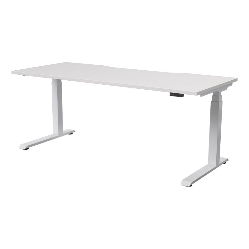Strata Electric Height Adjustable Desk Premium Quality