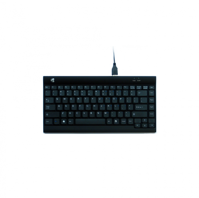 ErgoTight-Wired-compact-Keyboard-sydney-ergonomic