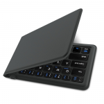 Ergonomic-Bluetooth-Travel-Keyboard-Folding-sydney