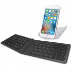 Ergonomic-Bluetooth-Travel-Keyboard-Stand-sydney
