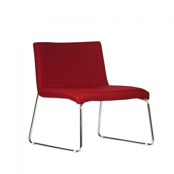 Relax-Lounge-Chair-sydney-reception