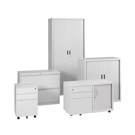 Ultimet-Storage-Metal-Furniture-Range-Storage