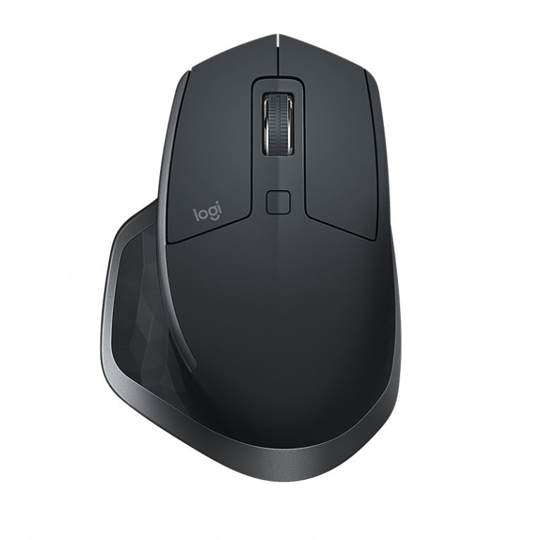 mx-master-2s-wireless-mouse