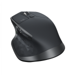 mx-master-2s-mouse-wireless-rear