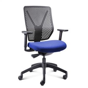 why-mesh-office-chair-sydney-ergonomic