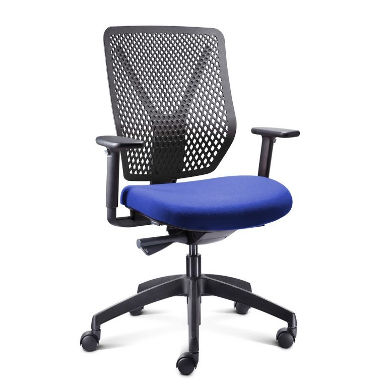 why-mesh-office-chair-sydney-ergonomic