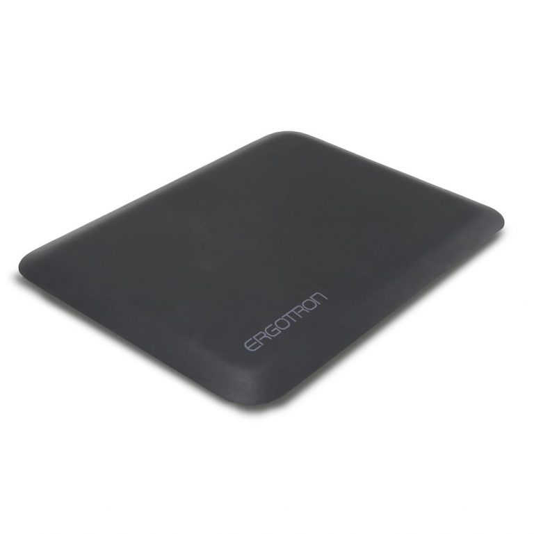 Ergotron-Workfit-Floor-Mat-small