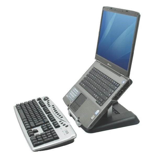 Fellowes-Office-Suites-Compact-Laptop-Riser