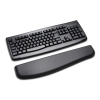 Kensigton-Ergosoft-Wristrest-Keyboard