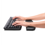 Kensigton-Ergosoft-Wristrest-Keyboard-hands