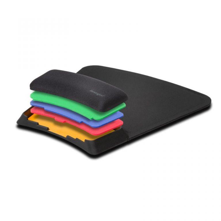 Kensington-smartfit-mouse-pad-split