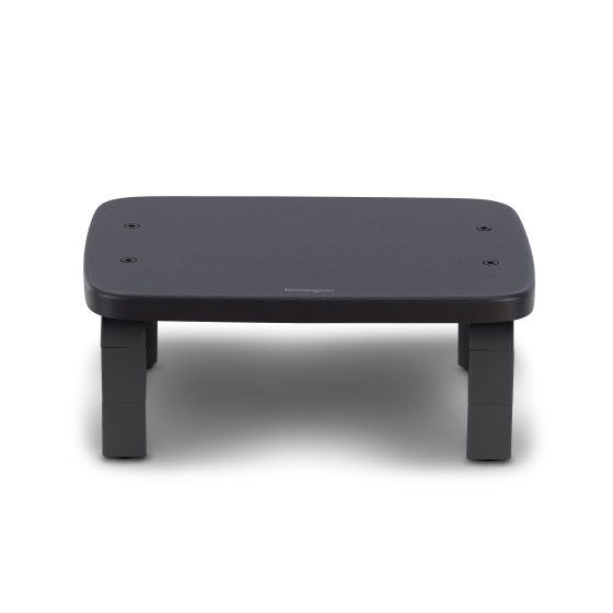 Smartfit-Monitor-Stand