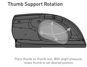 Unimouse_Thumb_Support_Rotation