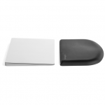 kensington-ergosoft-trackpad-wristrest-side2