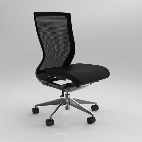Balance Executive Chair