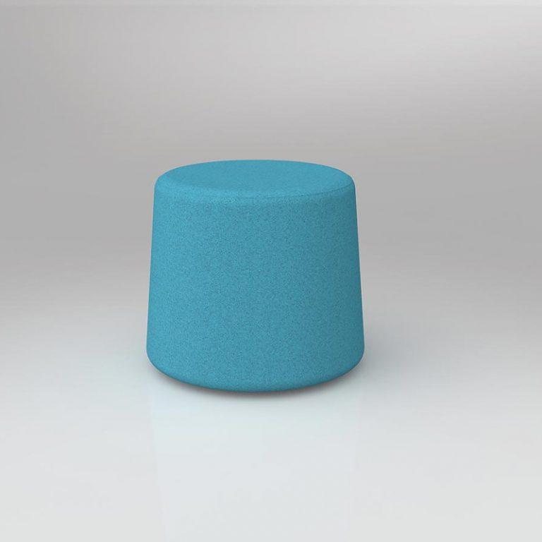 Motion Otto - Ice Blue