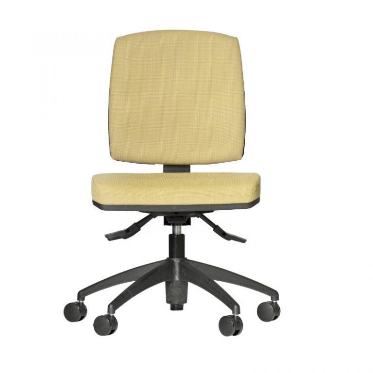 Matrix Task Chair