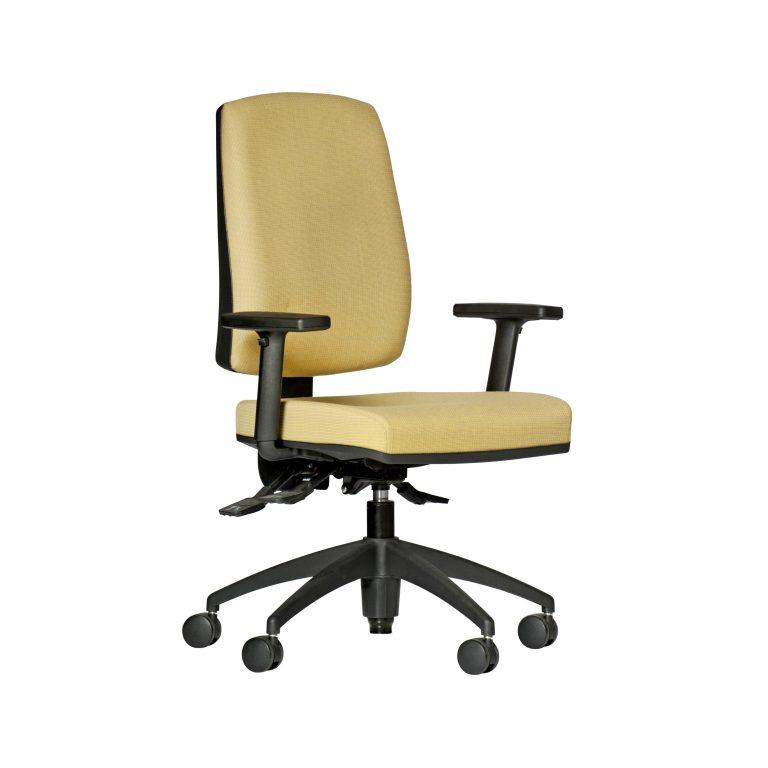 Matrix High Back Task Chair