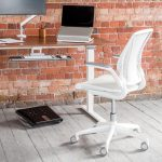 Humanscale Diffrient World Chair - Task