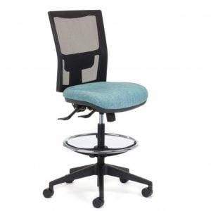 Empact-AIr-Mesh-Drafting-Chair