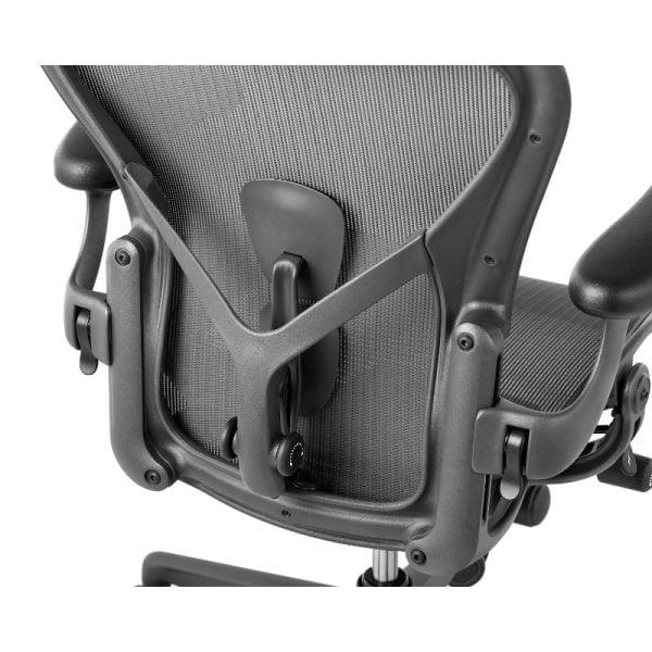 Aeron Posturefit