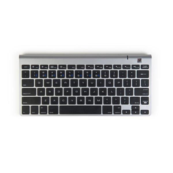 m-board 870 bluetooth keyboard