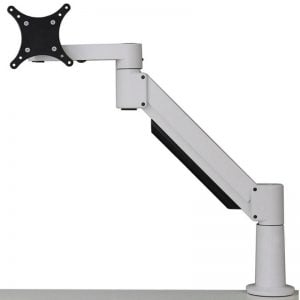 7Flex 7000 Monitor Arm - white