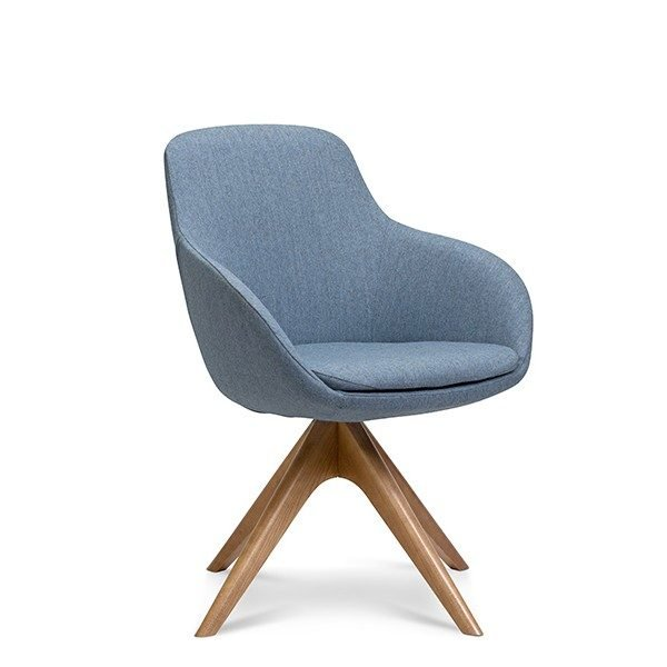 Peachy Muse Single Lounge Chair Pabps2019 Chair Design Images Pabps2019Com