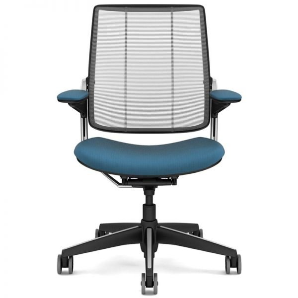 Humanscale Smart Task Chair