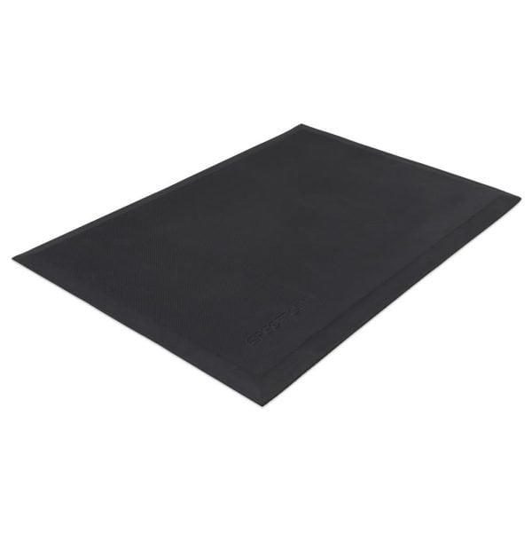 Ergotron Neo Flex Mat