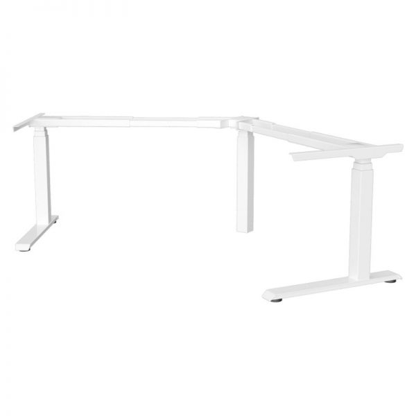 Strata Electris Desk - corner - 120