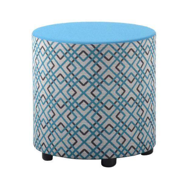 Ottoman - 450 Drum