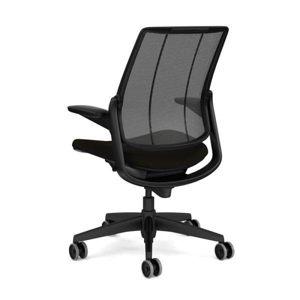 Diffrient Smart Task Chair