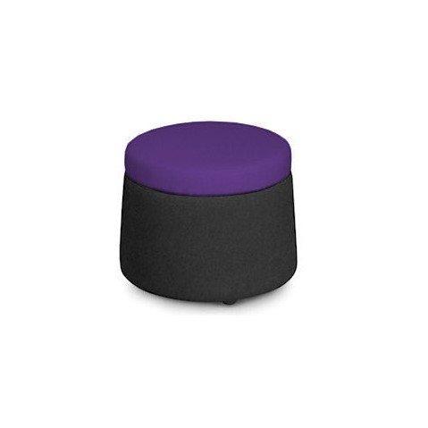 robot_ottoman-purple