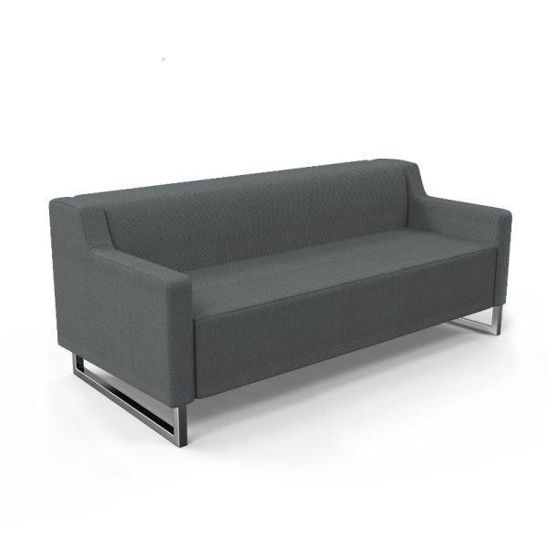 Drop Lounge 3 Seater