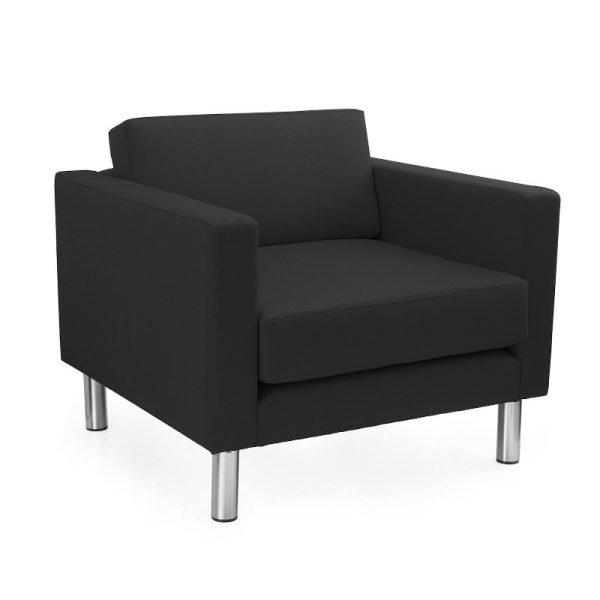 Lulu Lounge - Single Seater
