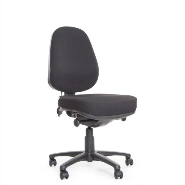 Float-High-Back-CHair