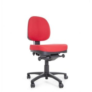 Float-Medium-Back-Chair-no-arms