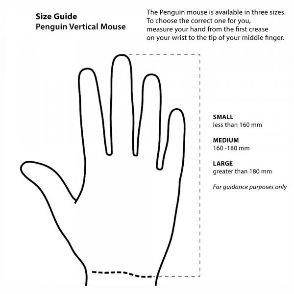 penguin-mouse-Hand-size-guide