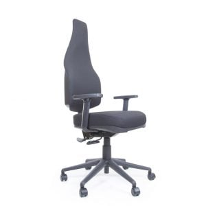 Flexi Extra High Back_Chair_ 2