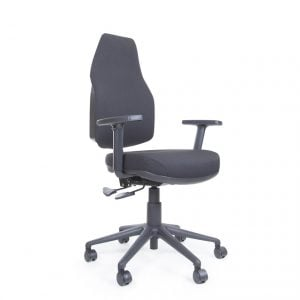 Flexi High Back_Chair_1