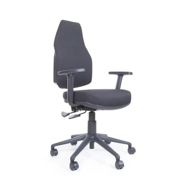 Flexi High Back_Chair_1
