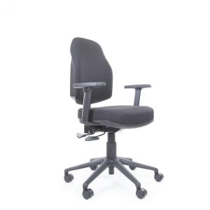 Flexi Low Back_Chair_1
