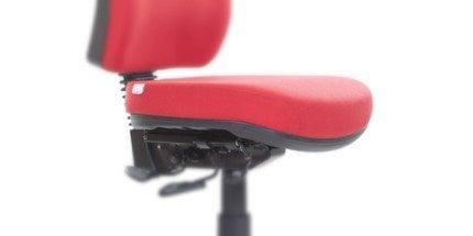 G2 GEL TEQ Seat