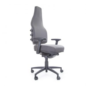 bExact_Prestige Extra High Back_Chair_2