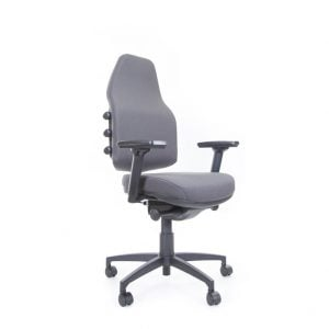 bExact_Prestige High Back_Chair_1