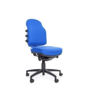 bExact_Prestige-Low-Back-Chair_1