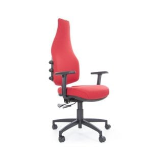 bExact_Prime__Extra High Back_Chair_Arms_Coccyx_1