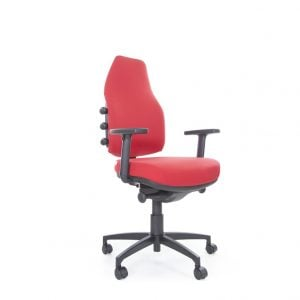bExact_Prime__High Back_Chair_Arms_1