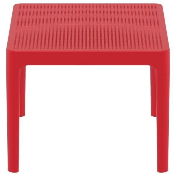 009_sky_side_table_red_short_edge